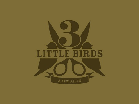 3 little birds salon invites you to colorado fashion week