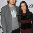 Wild reports are surfacing about Hollywood it couple Ashton Kutcher and Demi Moore. Rumors were raised of an impending divorce after an infidelity claim erupted. A woman by the name...