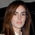 Has Ali Lohan Gone Under the Knife? Lindsay Lohan's baby sister, Ali, has made a dramatic transformation. 17-year-old Ali Lohan recently signed a modeling contracting with NEXT Modeling Management in...