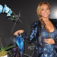 "Beyoncé Keeps Her Finger on the ""Pulse"" of the Big Apple The Beautiful and talented Beyoncé Knowles was all smiles as she posed for photographers. The Actress/Singer was recently in..."