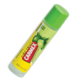 Carmex Lime Twist and Vanilla Click Stick Review and Carmex Giveaway! 9/4 Update: Congratulations Valerie Smith you are the winner! When my lips are dry and chapped and are more […]
