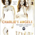Charlie's Angels are Back and Charlie Wants to Heat-up Your Wardrobe with a $50 Visa Cash Card! 10/7 Update: Won2x is the winner of the $50 Visa Cash Card Courtesy...