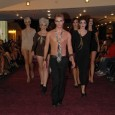 As a model for the first-ever Colorado Fashion Week, I learned firsthand just how much work was put into this exceptional production. After my audition, I was chosen as a...
