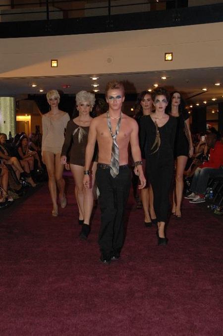 Colorad Fashion Week