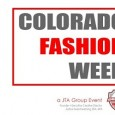 "Colorado Fashion Week Discount Code: Upgrade the General Admission Ticket to Preferred Seating! Online ticket sales end for ""Colorado Fashion Week"" on Monday, September 26th at 9:00pm! Until then, all […]"
