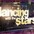 It's that time of year again! No, not an award show, but it's time for Dancing With The Stars Season 13! This time we've got a highly anticipated, all-star cast...