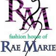 "Rae Marie at Colorado Fashion Week! As the official blogger for Colorado Fashion Week, ""First Class Fashionista"" is very proud to help announce that Rae Marie of Fashion House of..."