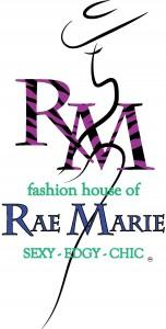 Rae Marie