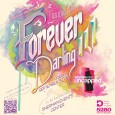 Forever Darling IV Fashion Show Only 4 days left before the fourth annual Forever Darling Fashion Show! Forever Darling IV, produced and organized by Project Runway's Fallene Wells, will feature...