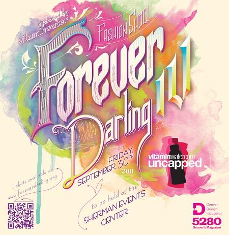 Forever Darling IV