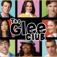 "Could it be true…? A William Mckinley High School Glee Club ""New Directions"" member is quitting the club? Sadly, yes. Lauren Zizies, who played by the hilarious Ashley Fink, will..."