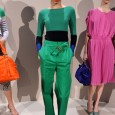 J. Crew Spring / Summer 2012 Brightens the Runway of Mercedes-Benz NYFW The J.Crew collection embodied the current trends while staying true to their timeless nature. Crisp clean silhouettes were...