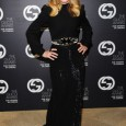 Hollywood's hottest took to Venice for the 68 th film festival. The Festival, which kicked off on Wednesday, August 31st, showcased some of this year's most glamorous fashions. Diane Kruger, […]