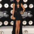 The VMA was full of fashion success stories, from an abundance of metallic detailed LBD's to bold gowns. Here's a selection of who we think worked the red carpet. The […]