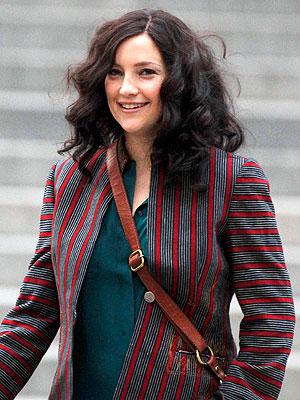 Kate Hudson Hairstyle