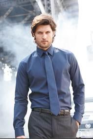 Marc Anthony Dress Shirt