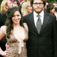 Seth Rogen Ties The Knot With Longtime Girlfriend Lauren Miller Sorry ladies, Seth Rogen is officially a married man! The 29-year-old actor married his fiancee Lauren Miller at the Kunde […]