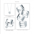 Tiffany & Co. Introduces Paloma Picasso Venezia and Tiffany Era Collections for Fall First Class Fashionista is proud to help announce the new Tiffany & Co. collections for Fall. Tiffany […]