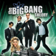 "One of my favorite episodes from WB's show ""The Big Bang Theory"" was ""The Middle Earth Paradigm"" from Season 1. In this episode, the guys on the show get invited..."