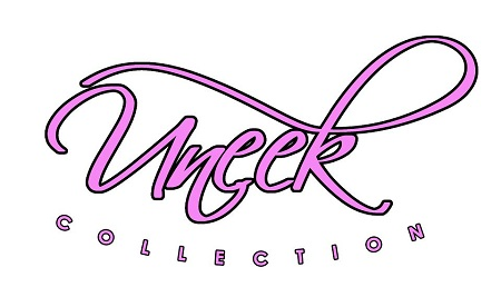 Uneek Collection
