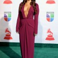 The green carpet was alive with vivacious stars for the 12th annual Latin Grammy Awards. The location of the show was none other than the Mandalay Bay Hotel and Casino […]