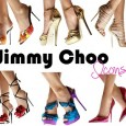 "Jimmy Choo ""Icons"" Collection As a reader of First Class Fashionista, we're proud to say you're a Vogue magazine insider. Now, Jimmy Choo is celebrating 15 years and inviting you–and […]"