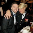 Corporal Kelsey De Santis' Dream Date Accompanies Her to Marine Corps Birthday Ball The 236th Marine Corps Ball in Virginia set the scene for one lucky woman to have the...