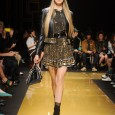 Donatella Versace debuts H&M collaboration in true fashionista style! Last Tuesday night was full of catwalk attitude, big name celebrities and of course killer fashion! The event was held along...
