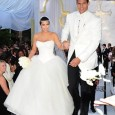"Millions watched as ""Kim Kardashian's Fairytale Wedding"" to Kris Humphries was featured on E! News and, after only 72 days of marriage, Kim Kardashian filed for Divorce on October 31,..."