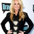 Real Housewives of Beverly Hills star and former child actress Kim Richards has checked into a rehabilitation facility. Entertainment Tonight reported that Richards will be treated for undisclosed issues at...