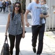"Kourtney Kardashian is Pregnant with Baby no. 2 Earlier this year, Kourtney Kardashian and Scott Disick shared that they wanted another child. Scott said, ""I've always wanted a girl. And […]"