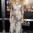 "New Year's Eve still may be a few weeks away, but that didn't stop A-list celebrities from celebrating red-carpet style! In promotion for the star-studded new movie appropriately named ""New Year's Eve"", the..."