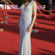 The Screen Actors Guild Awards may not have a celebrity host or hot musical acts, but they do have what really matters—a red carpet. With the Grammys and the Oscars […]