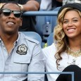 Baby Blue makes for one happy family! January 7th, Beyonce and Jay-Z welcomed a 7 lb. (3.18 kg) baby girl into the world! The little bundle of joy is already following in...