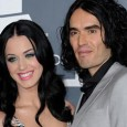 On December 30, 2011, news broke. Actor and Comedian Russell Brand filed for divorce from his soon to be ex-wife Katy Perry. The couple married October 2010. The divorce is...
