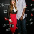 Reality star Khloe Kardashian and husband Lamar Odom have been at the center of many reports recently. The couple who has been reportedly been trying for a baby is denying...