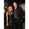 "Baby makes three! Reality T.V. star Kristin Cavallari and fiance, football player Jay Cutler, confirm pregnancy. The new parents-to-be told People.com, ""We are thrilled to announce we are expecting our..."