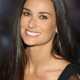 Demi Moore Drug Overdose Demi Moore was hospitalized after reportedly smoking an unknown substance. The 49-year-old actress was the cause of concern surrounding a 911 call placed Thursday evening. The...
