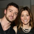 JT get's grandmothers seal of approval on engagement! When on again off again couple, Justin Timberlake and Jessica Biel, first caught our attention last year they were spotted spending the...