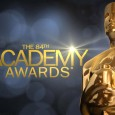 The Academy Awards is known for its glamorous red carpet dresses. This year, our best dressed show-stoppers include Angelina Jolie in Atelier Versace, Rooney Mara in Gucci, Giuliana Rancic in...