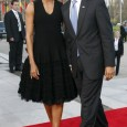 America's fashion elite rally together to support Obama's reelection campaign! Last Tuesday evening the Runway to Win project was launched in NYC. The night was dedicated to all things politically […]