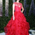 The bold, the bright and the beautiful! Just because the show is over doesn't mean the celebration has to end. The annual Vanity Fair after party played host to the […]