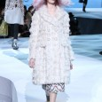 Who better to set the trends than the one and only, Marc Jacobs. His casual line, Marc by Marc Jacobs' fall 2012 collection is the perfect combination of bright and...