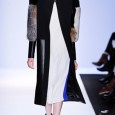 BCBG for Mercedes-Benz Fashion Week Kicking off New York Fashion Week, the BCBG Max Azria Fall 2012 line has surely impressed. The line looks 1920's inspired with loose and rectangular […]