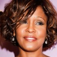 Whitney Houston, the Queen of Pop, was found unresponsive in her room at the Beverly Hilton Hotel and was pronounced dead at 4:55pm today. Someone close to Whitney made the […]
