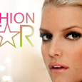 It looks like Jessica Simpson is taking a cue from Demi Moore! The fashion mogul posed au natural for the April cover of Elle Magazine. In the up coming issue,...