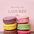"Best Macarons in Paris, France! On my trip to Paris, France macarons were on the top of my list to bring home (just after a new Longchamp ""Pliage"" bag) because […]"