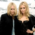 "The Olsen twins will always be remembered for their shared part on ""Full House"" and their straight-to-video adventure/mystery movies from the early 90′s, but acting is not their main priority..."