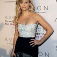Rumors are circling surrounding a certain celebrity mom! Us Weekly's latest cover girl is reportedly expecting! The mag, on news stands this week, says a source close to Reese Witherspoon […]