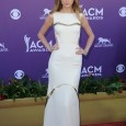 Taylor Swift walks away a winner on and off the red carpet! Taylor cleaned up nicely at the 2012 Academy of Country Music Awards. The young star received the prestigious entertainer...